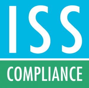 ISS Compliance