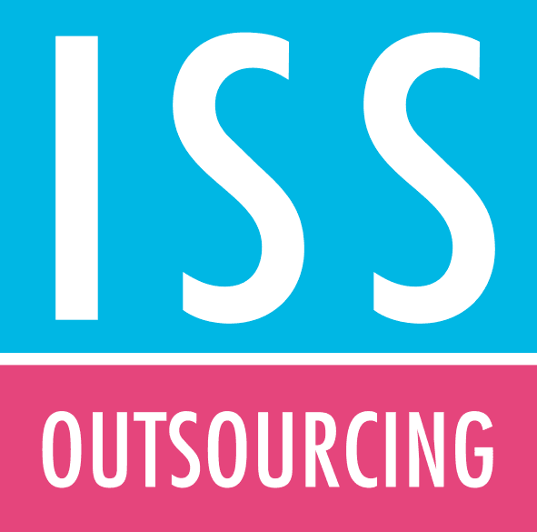 ISS Outsourcing