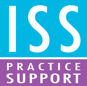 ISS Practice Support