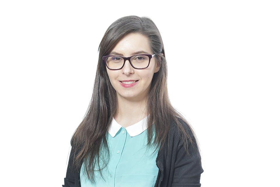 Ioana Tauciuc